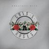 Greatest Hits Guns N' Roses