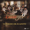 Corrido De Juanito (Single) Calibre 50