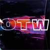 OTW (Feat. Ty Dolla $ign & 6lack) Khalid