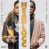 Headlocc (Feat. Young Thug) Yella Beezy