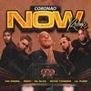 Coronao Now (Remix) [Feat. Vin Diesel & Myke Tower El Alfa