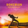 Bohemian Rhapsody (The Original Soundtrack) Queen