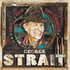 Cold Beer Conversation George Strait