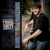 Something To Do With My Hands (Single) Thomas Rhett