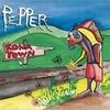 Kona Town Pepper