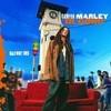 Halfway Tree Damian Marley