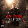The Storm Tech N9ne