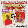 Tied Up (Feat. Mr Eazi, Raye & Jake Gosling) Major Lazer