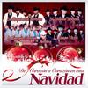 De Corazon A Corazon En Esta Navidad Various Artists