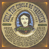 Will The Circle Be Unbroken: Vol III Nitty Gritty Dirt Band