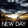 New Day (Single) 50 Cent