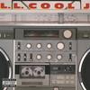 Radio LL Cool J