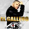 El Gallero (Single) El Komander