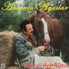 Amor Del Alma Antonio Aguilar