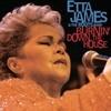 Burnin' Down The House Etta James