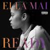 Ready (EP) Ella Mai