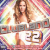 Clubland 22 Various Artists