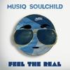 Feel The Real Musiq Soulchild