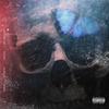 Without Me (ILLENIUM Remix) Halsey