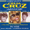 Celia Cruz, Vol. 1 Various Artists