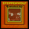16 Greatest Hits Steppenwolf
