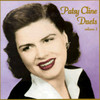 Duets - Volume 1 Patsy Cline