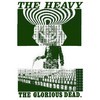 The Glorious Dead The Heavy
