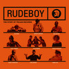 Rudeboy: The Story Of Trojan Records (Original Motion Pictur Various Artists