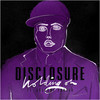 Holding On (Feat. Gregory Porter) Disclosure