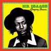 Mr. Isaacs Gregory Isaacs