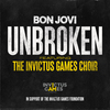 Unbroken Bon Jovi