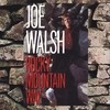 Rocky Mountain Way Joe Walsh