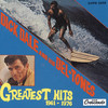 Greatest Hits Dick Dale & His Del-Tones
