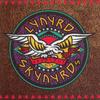 Skynyrd's Innyrds: Greatest Hits Lynyrd Skynyrd