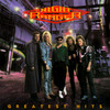 Greatest Hits Night Ranger