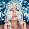 Medicine (with French Montana) Jennifer Lopez