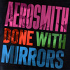 Done With Mirrors Aerosmith