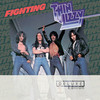 Fighting Thin Lizzy