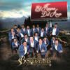 El Karma Del Amor (Single) Banda Los Sebastianes