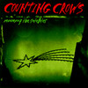 Recovering The Satellites Counting Crows