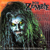 Hellbilly Deluxe Rob Zombie
