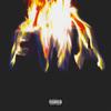 FWA Lil Wayne