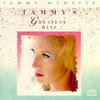 Greatest Hits Tammy Wynette