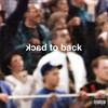 Back To Back Drake