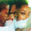 Sundress A$AP Rocky