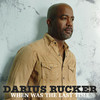 When Was The Last Time Darius Rucker