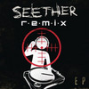 Remix (EP) Seether