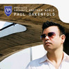Perfecto Presents Another World Paul Oakenfold