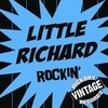 Rockin' Little Richard
