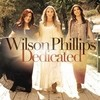 Dedicated Wilson Phillips